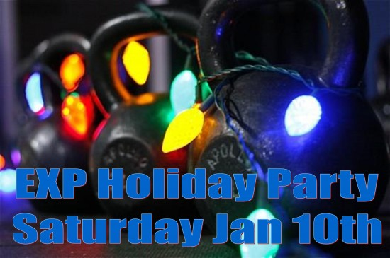 exp holiday party.png